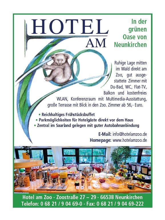Hotel_am_Zoo