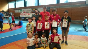 Team KSV Eppelborn